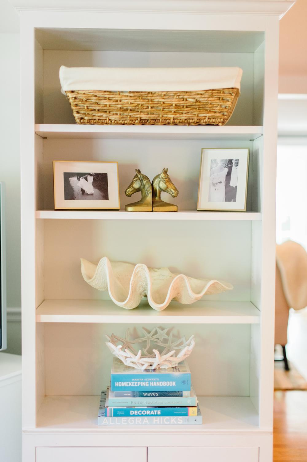 rhode-island-interior-design-photographer-leila-brewster-photography-284.jpg