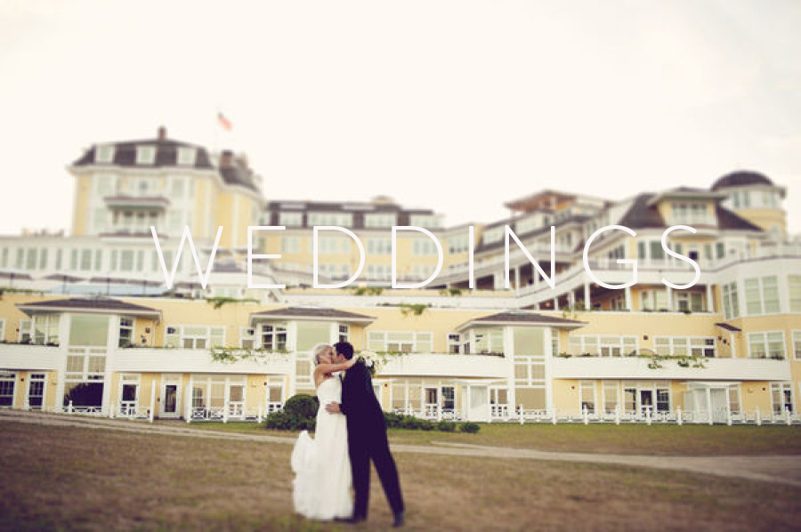 WeddingsACStyling.jpg