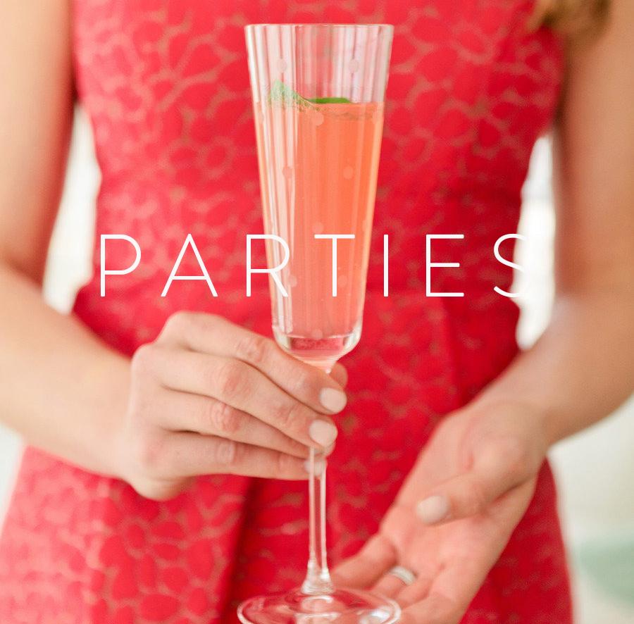 Parties Cover.jpg
