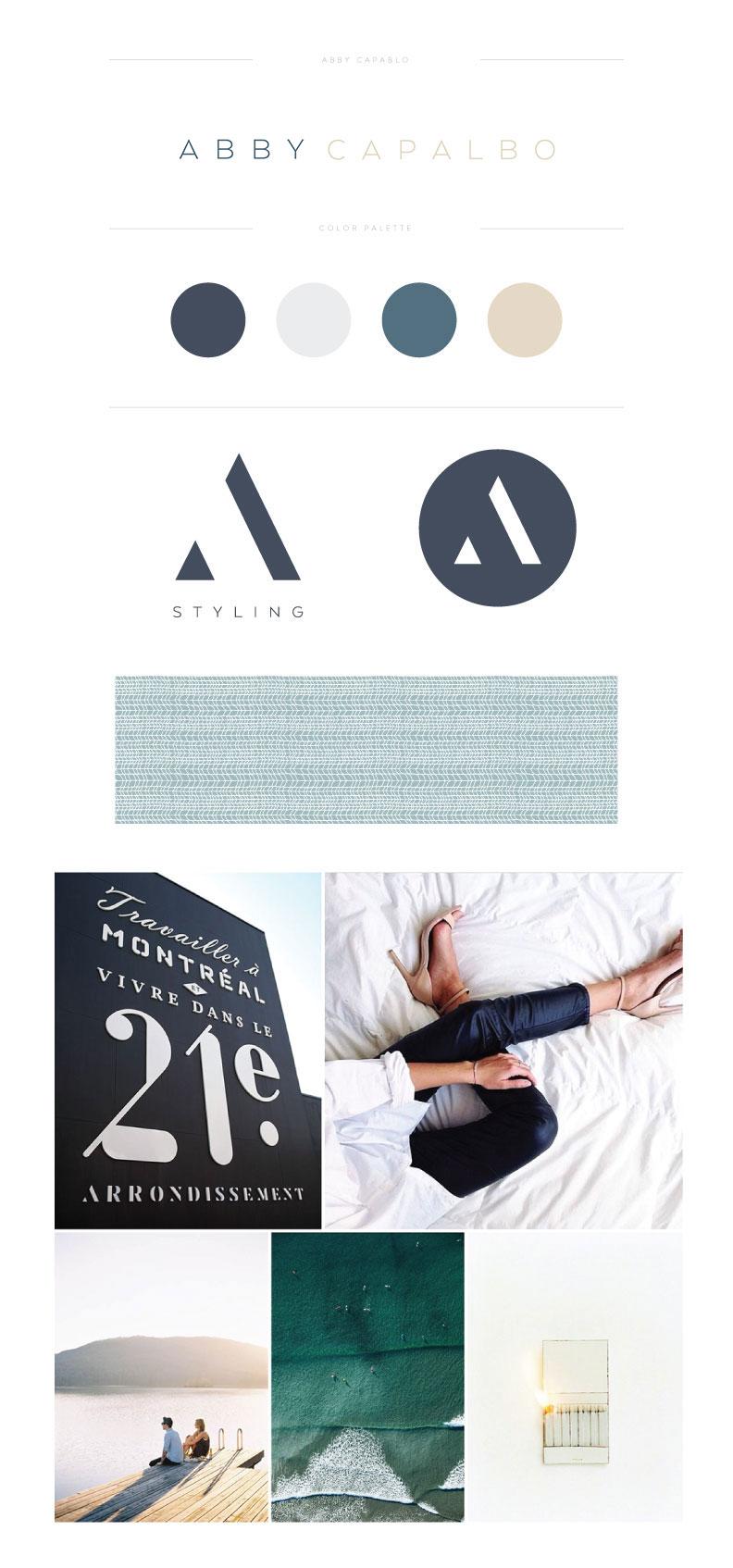 AC-Branding.jpg