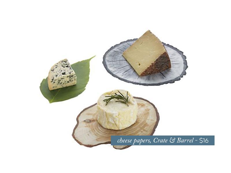 cheese paper.jpg