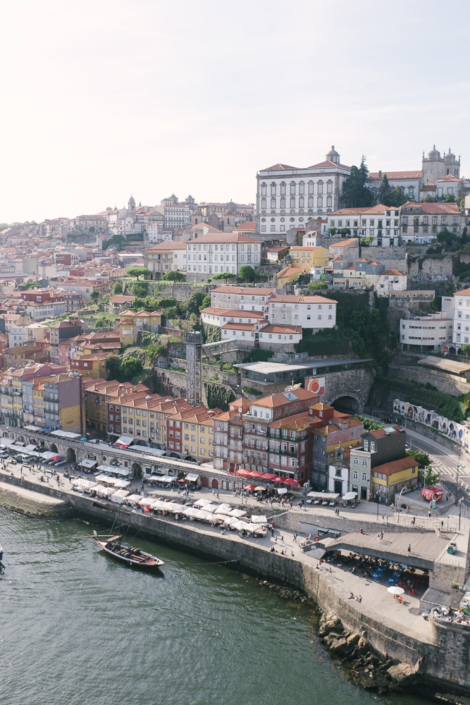 Portugal_AbbyCapalbo (118 of 607).jpg