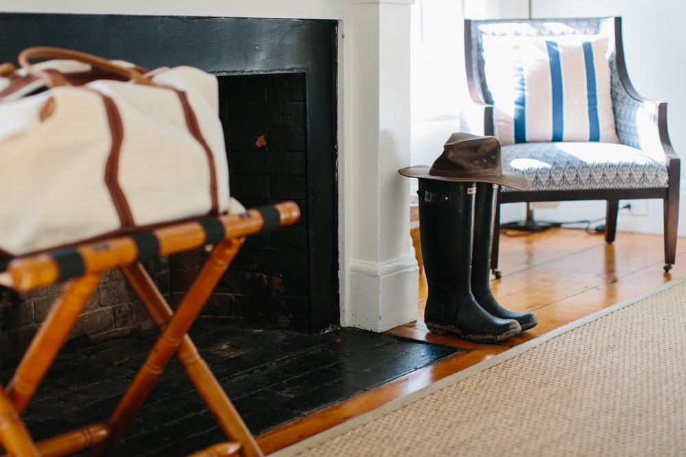 New England Travel Blogger Lifestyle Nantucket.jpg