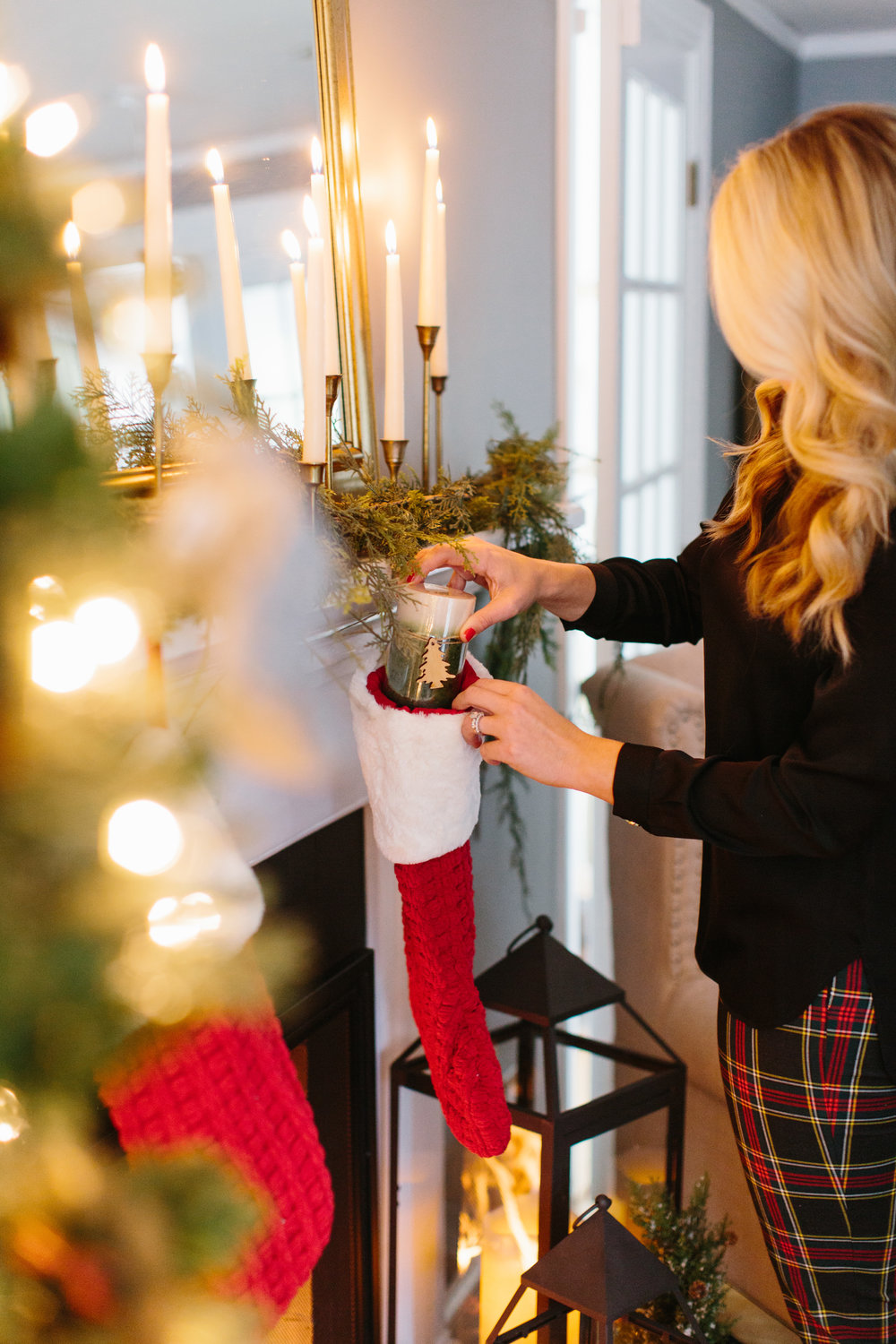 Holiday Hostess Entertaining Tips