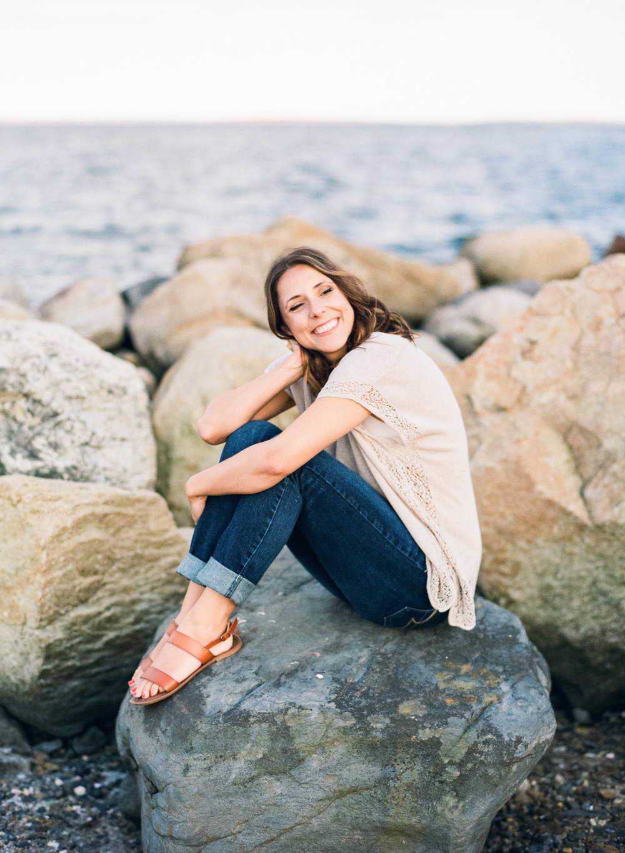 Photography: Ella Iannotti