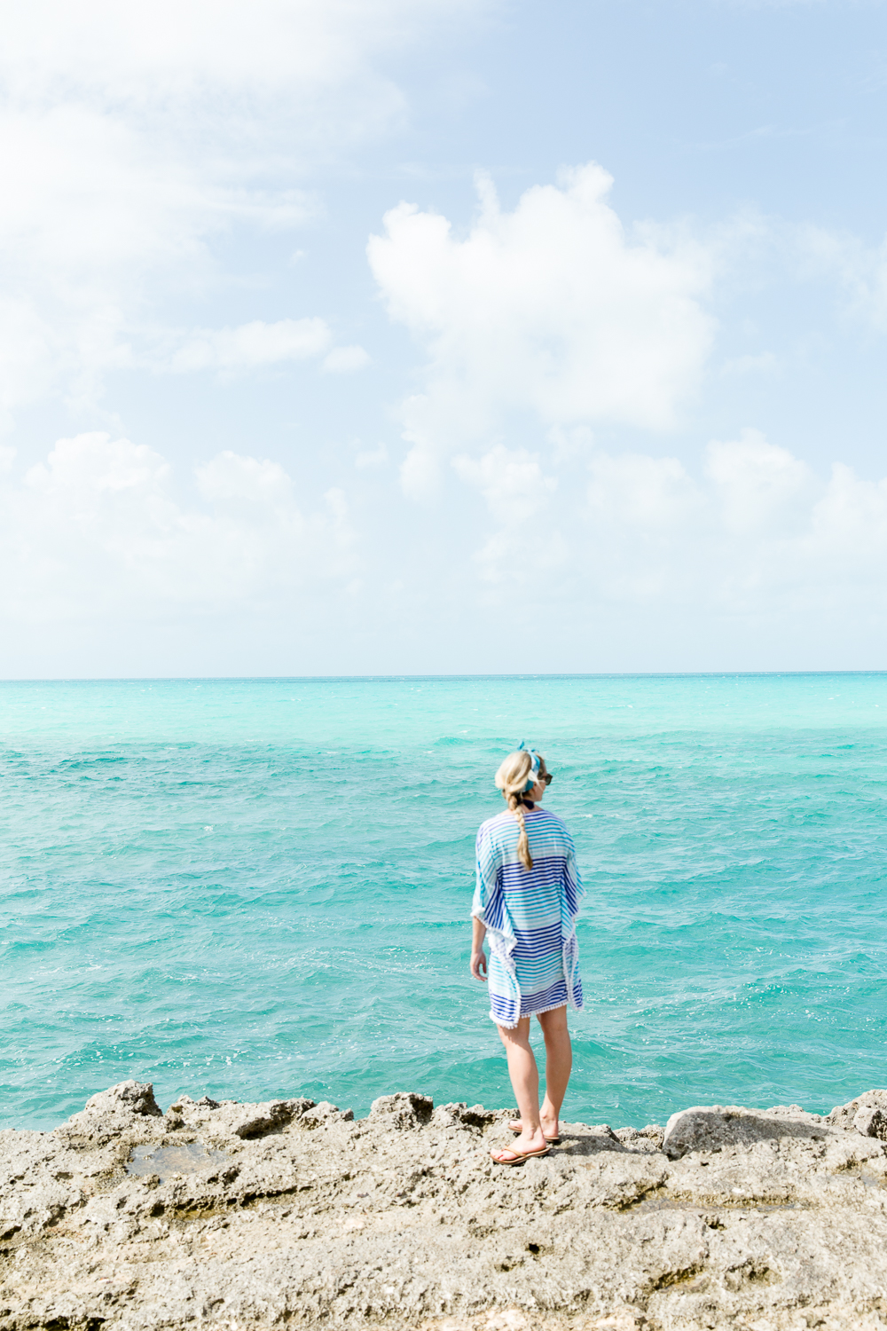 Eleuthera Harbour Island Bahamas Travel Guide Abby Capalbo Blogger