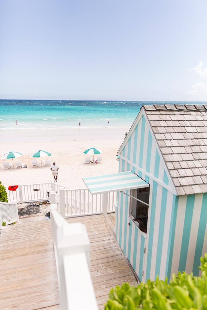 Bahamas_Abby Capalbo (45 of 142).jpg