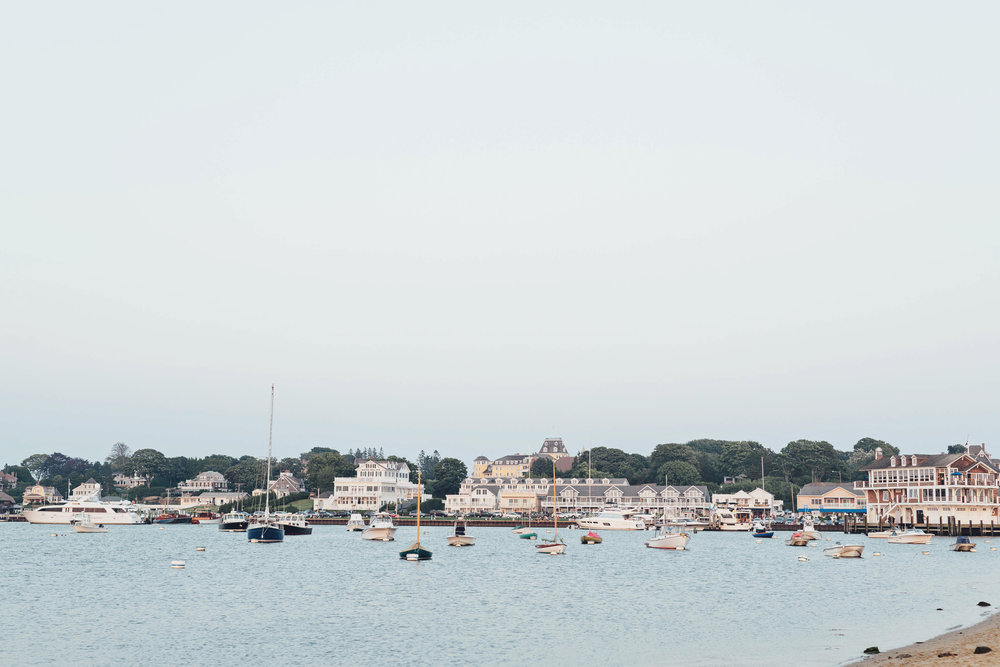 Watch Hill Rhode Island Travel Guide Abby Capalbo New England Blogger | Photography: First Mate Photo