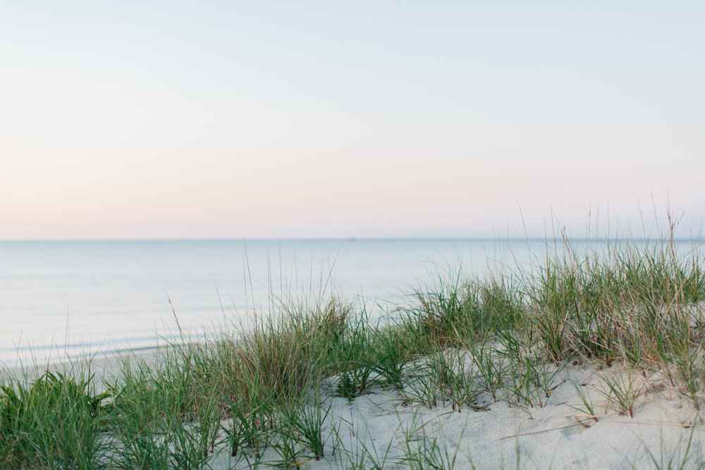 Nantucket Travel Guide New England Travel Blogger Abby Capalbo | Photography: Erin McGinn