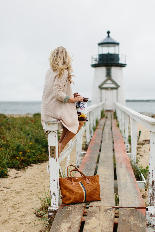 Cape+Cod+Potato+Chips+Nantucket+New+England+Travel+Blogger+Abby+Capalbo+_+Photo_+Erin+McGinn.jpeg