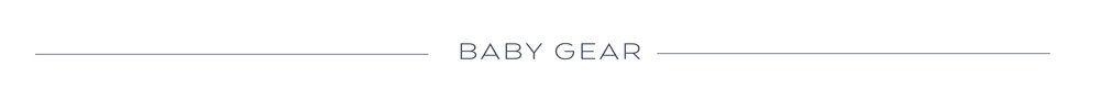 Baby Gear.jpg