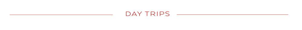 day trips.jpg