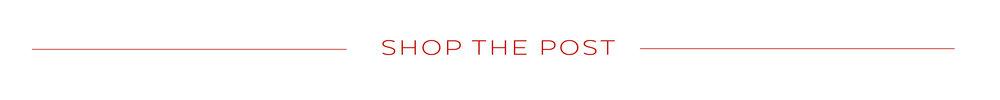 shop the post.jpg