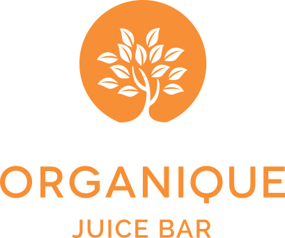 Organique Juice Bar