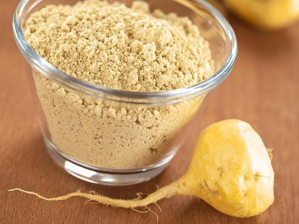 To add to our previous post! Today we are bringing you facts about maca root! Many people might not know about it at all, but it is a key ingredient in our wellness shot as well as our many gourmet smoothies that we offer. Some of the many Maca Root Benefits Include: - Boosts energy and endurance - Improves mood - Reduces blood pressure - Reduces anxiety - Boots immune system - Helps increase bone density and strength  #mississaugaeats #insauga #blogto #wellness #healthylifestyle #healthyrecipes #vegan
