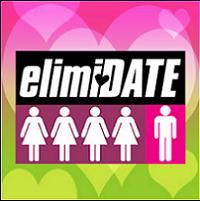 Elimidate for Syndication