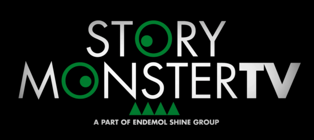 Story Monster TV creates non-fiction programming across all platforms: broadcast and cable television, social media and on demand.  Our goal is simple: to tell stories that engage, entertain and enlighten.  At Story Montster, the stories rule...