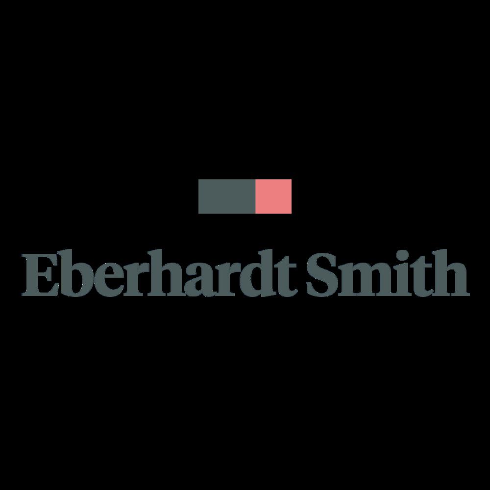 EberhardSmithLogo.png