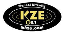 wkze_logo.png