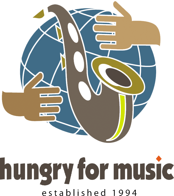 hungryformusic2017.png