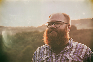 Dave Richardson is a kind soul from Vermont whose new album  Carry Me Along  weaves together threads of folk, country, and traditional music. Check out his videos here. In addition to being a fine songwriter has also been a frequent Hoot attendee. Welcome to the stage, Dave!