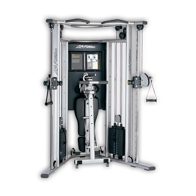 HF-Life-Fitness-G7-Home-Gym.png