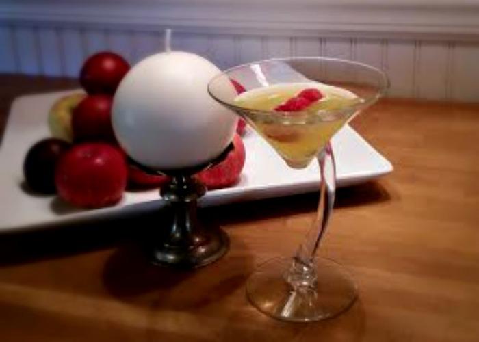 martini_glass_edit.jpg