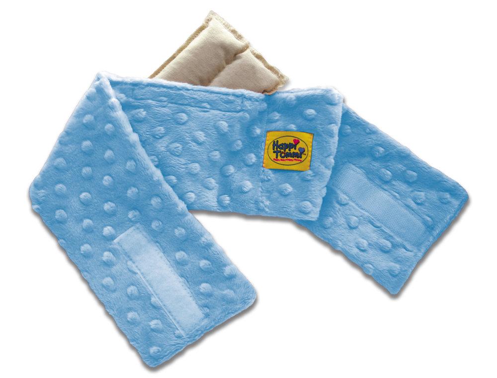 blue ht waistband w refill.jpg