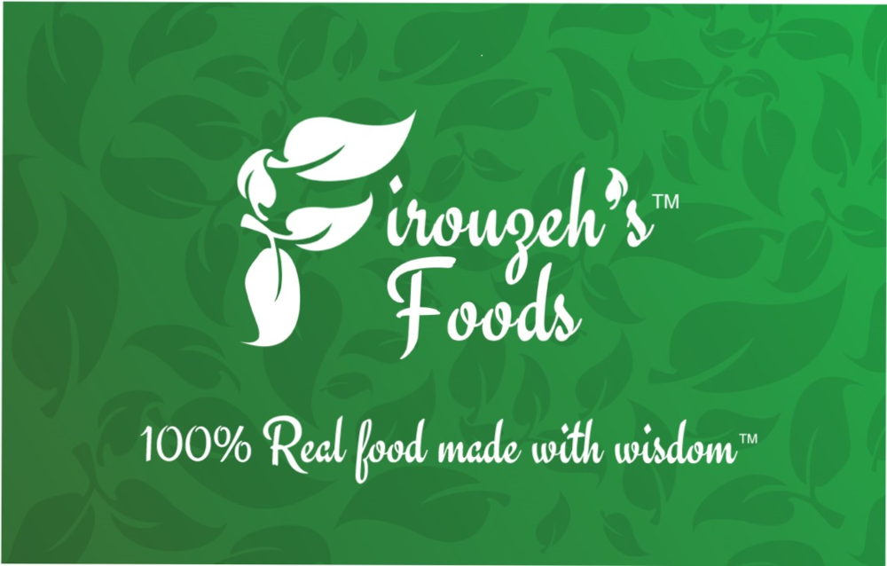 FF logo n slogan cropped  png.png