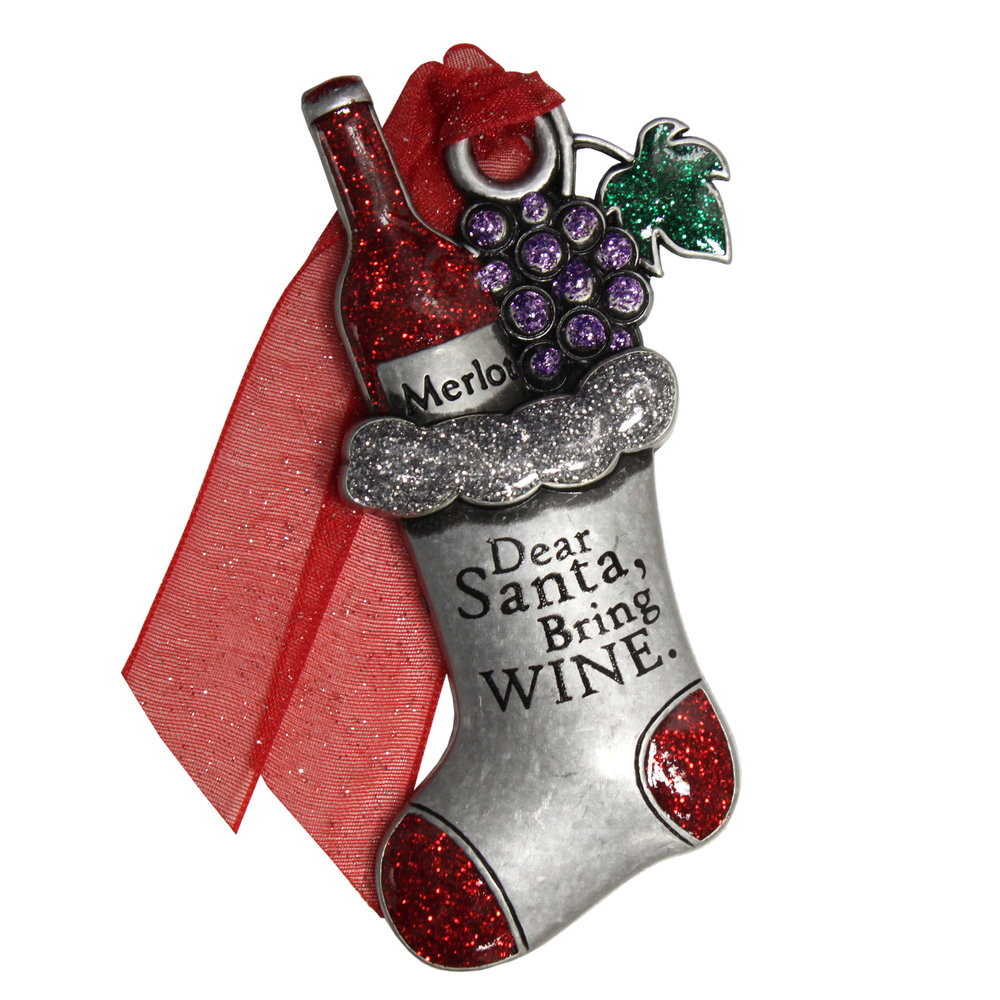 3598X_Wine Stocking.jpg
