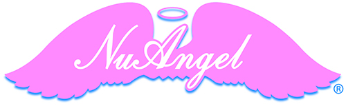 NuAngel14-Logo-USA-Layers-OF