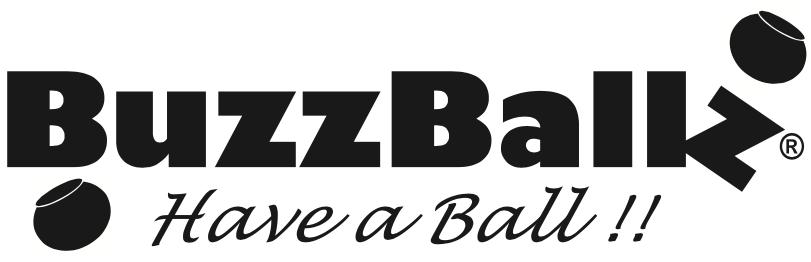 BuzzBallz logo.png