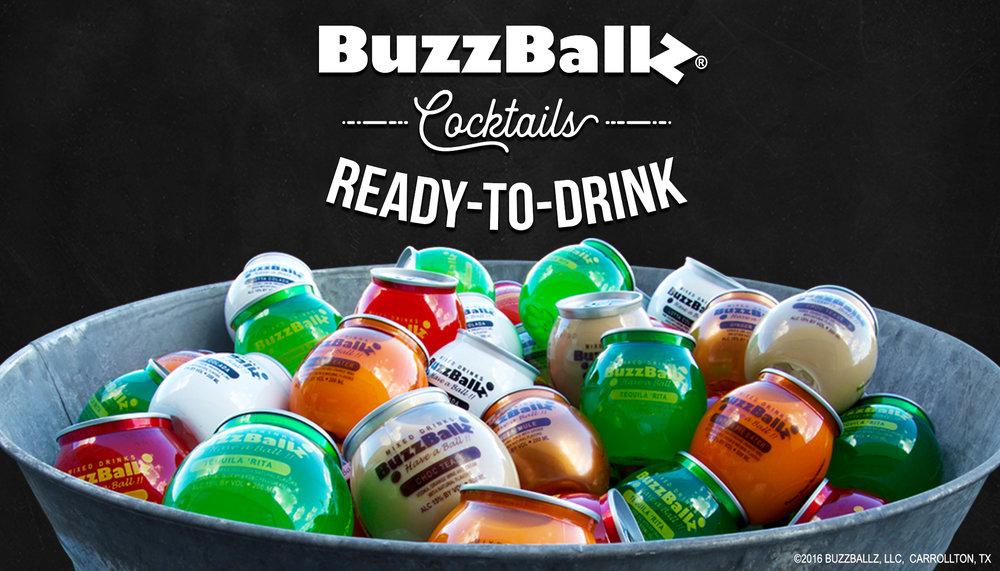 BuzzBallz_Bucket.jpg