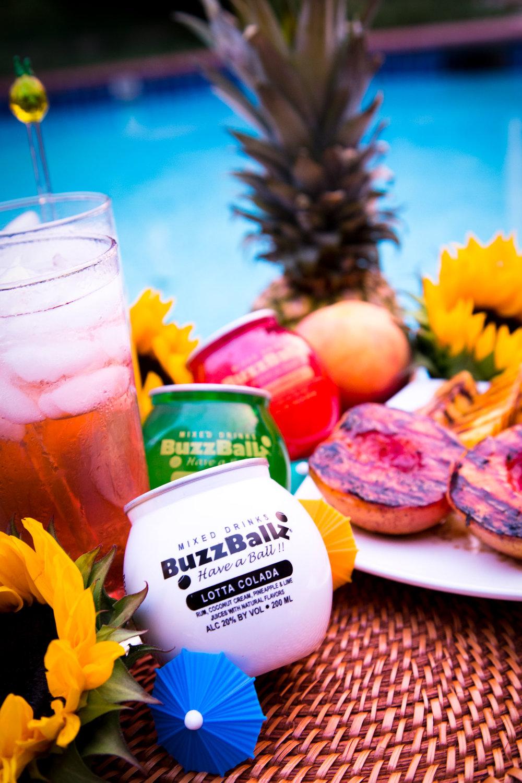 BuzzBallz_Summer1.jpg
