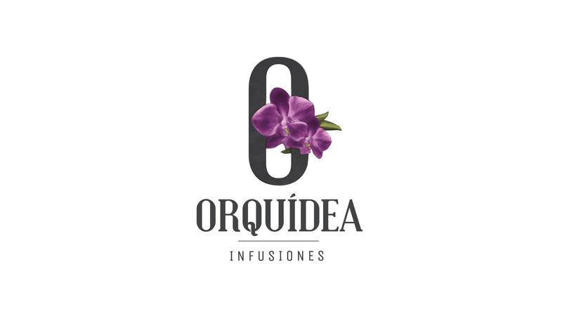 Orquidea Logo.png