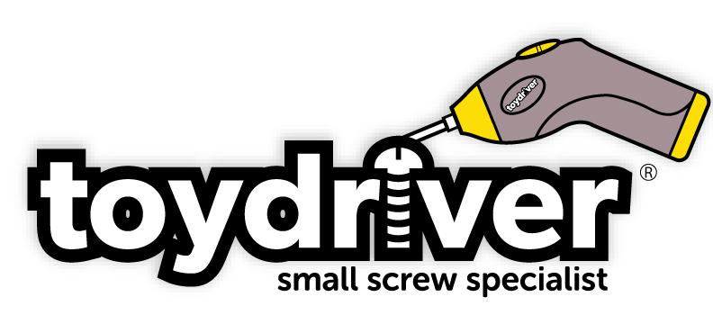 Toydriver Logo 1.jpg