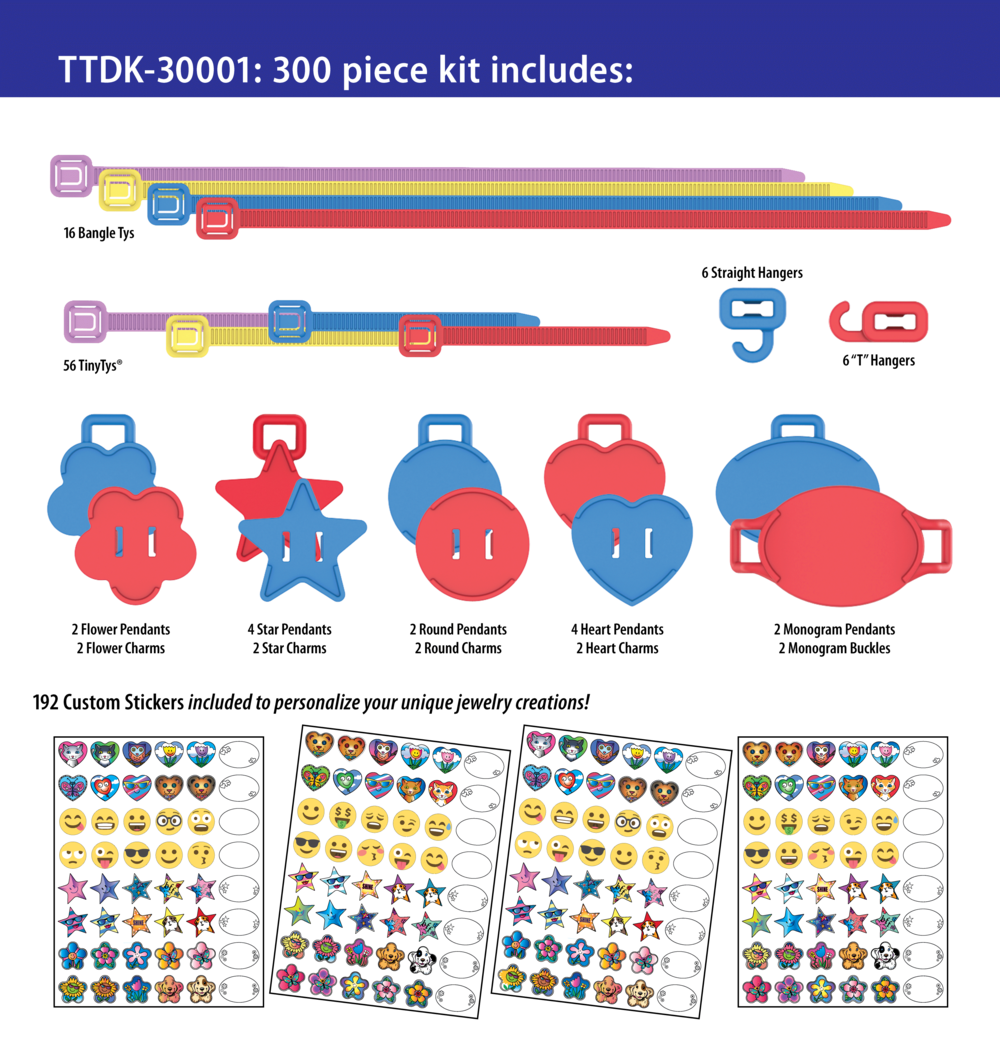 TTDK-30001_WYG_300pc_4_Color_Kit.png