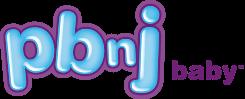 pbnj-logo.png
