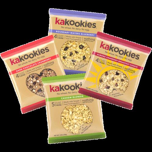 Kakokies-Superfood-Vegan-Gluten-Free-Energy-Snack-Cookies_500x.png