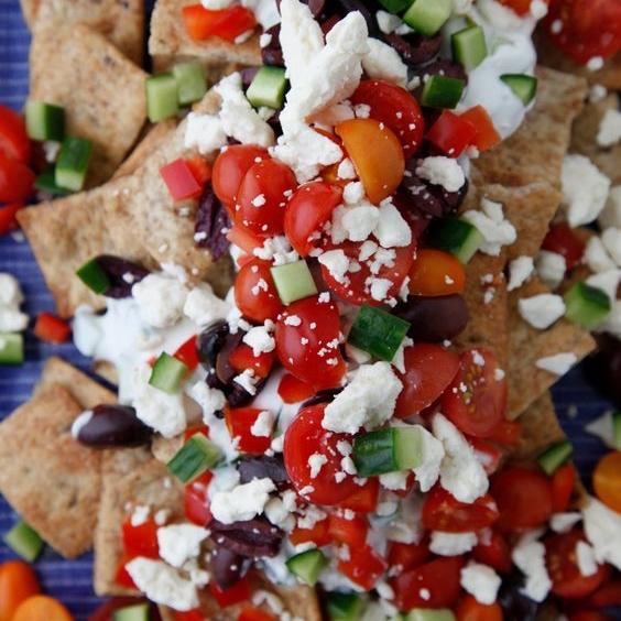 mediterranean nachos.jpg