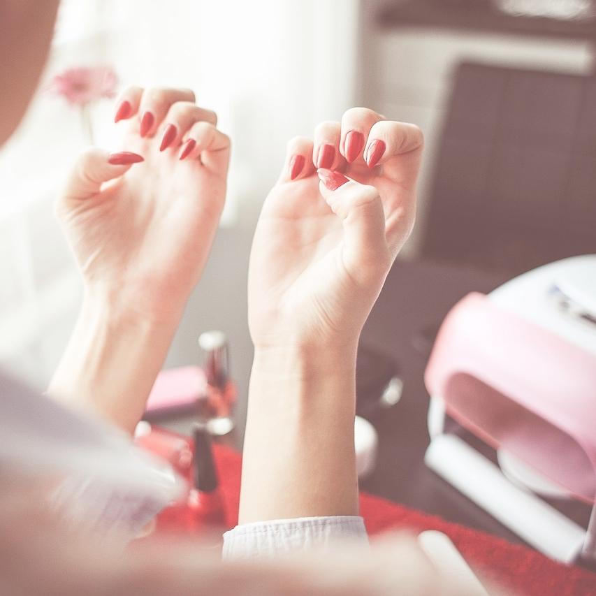 Pamper Manicure.jpg