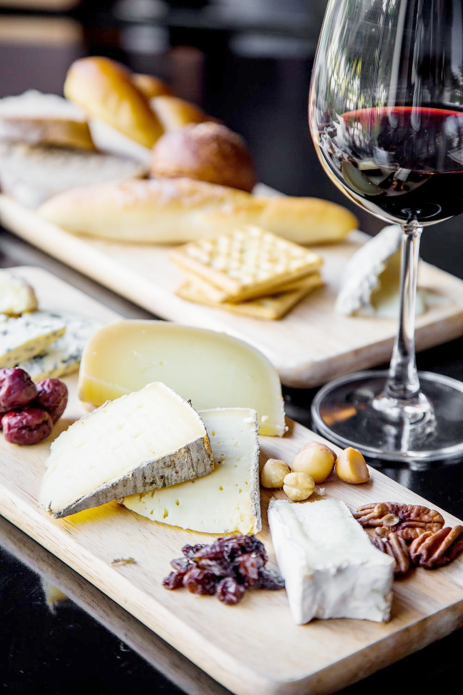 wine and cheese board.jpeg