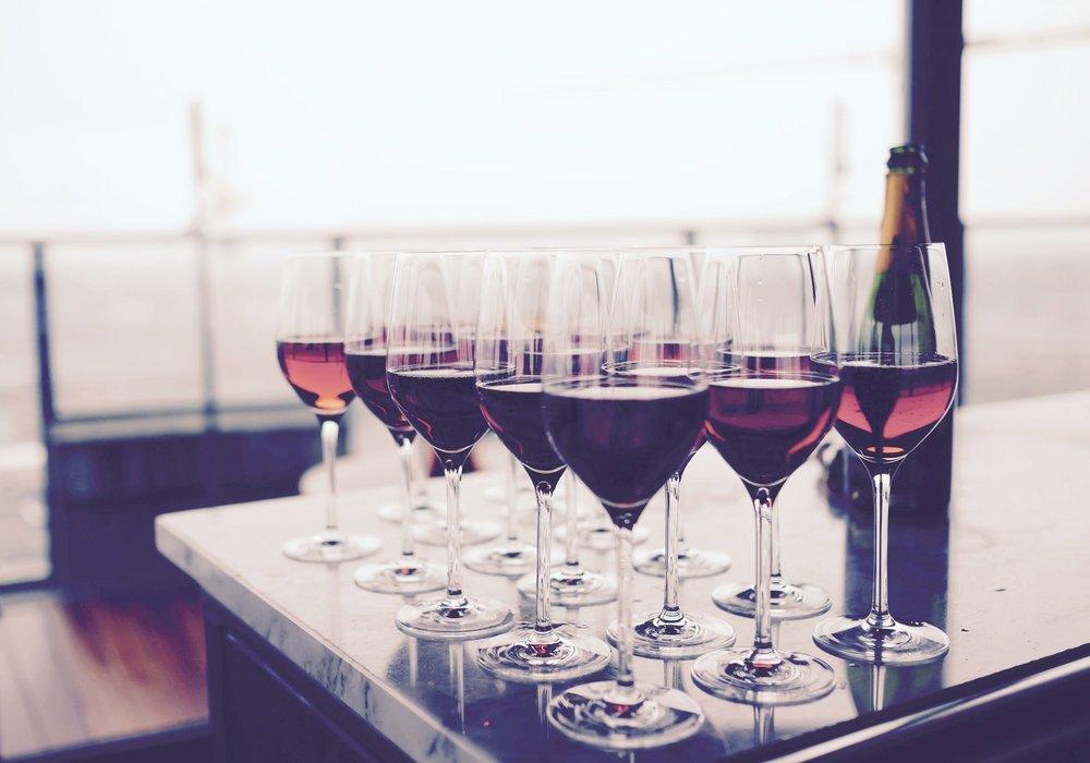 wine glasses red.jpeg