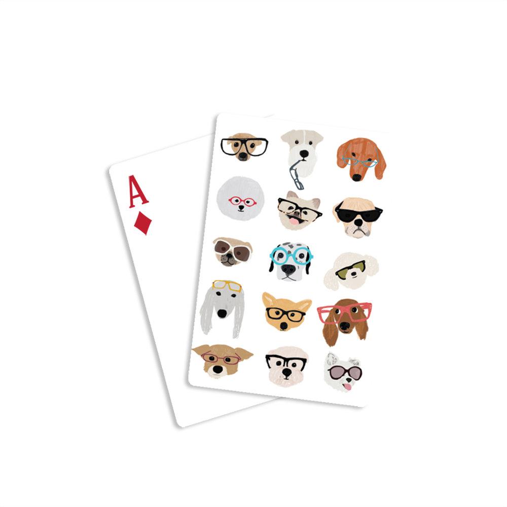 dogs_cards.jpg