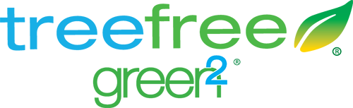 TREE-FREE-GREEN2-COMBINED-LOGO.png