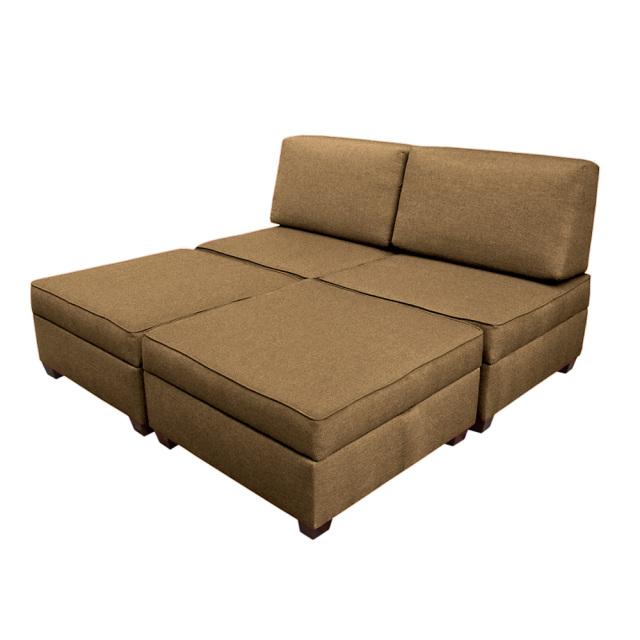king-sleeper-sofa.jpeg