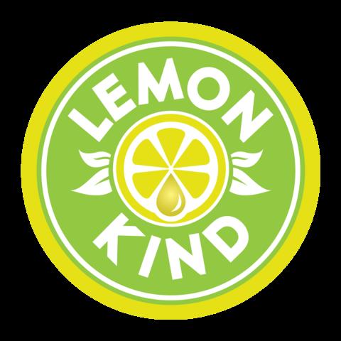 lemonkind_logo-01_large.png