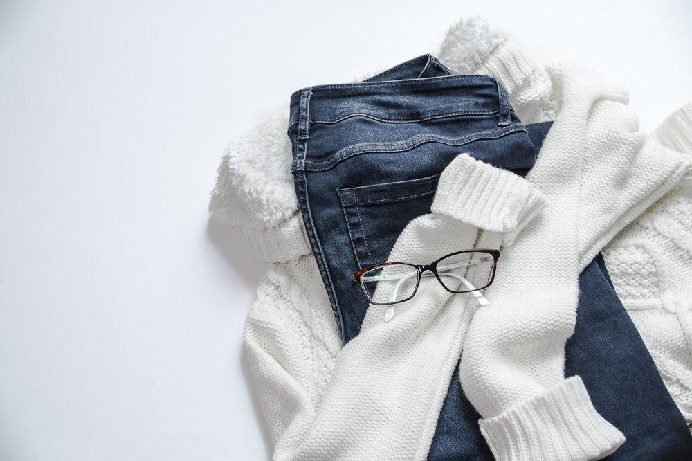 clothes.jpeg