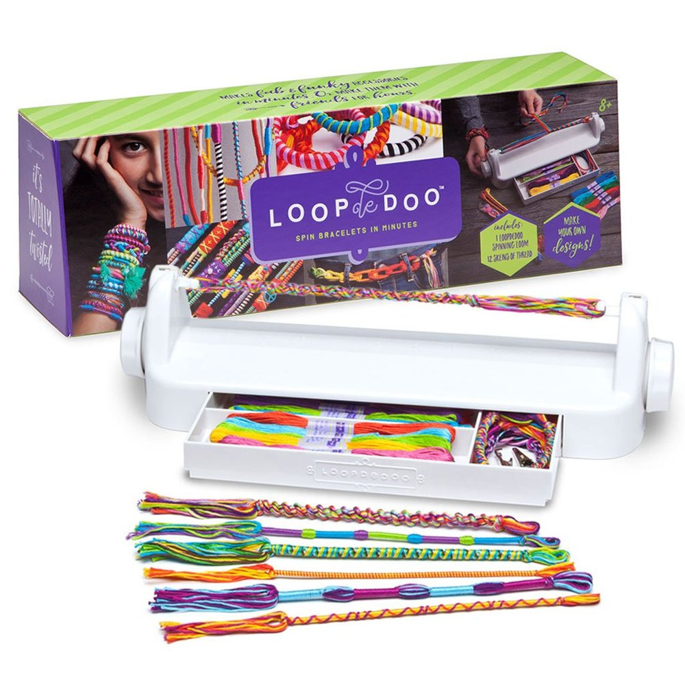 LUEEAA6_Loopdedoo_Spinning_Loom_Kit_1c.jpg
