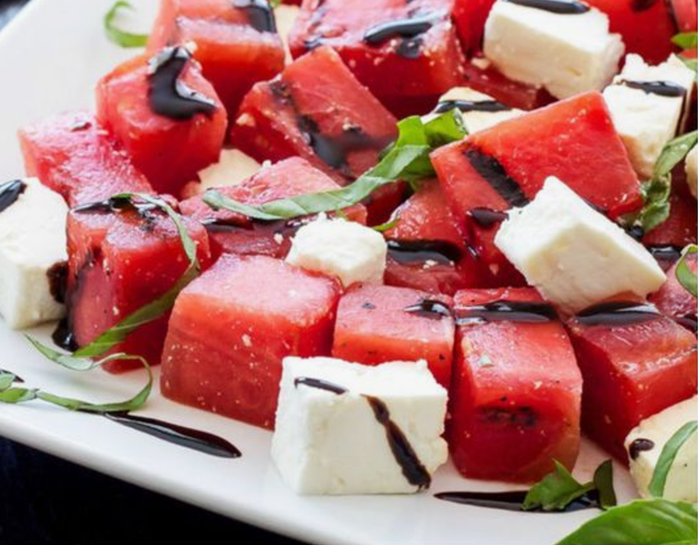 watermelon-salad.png